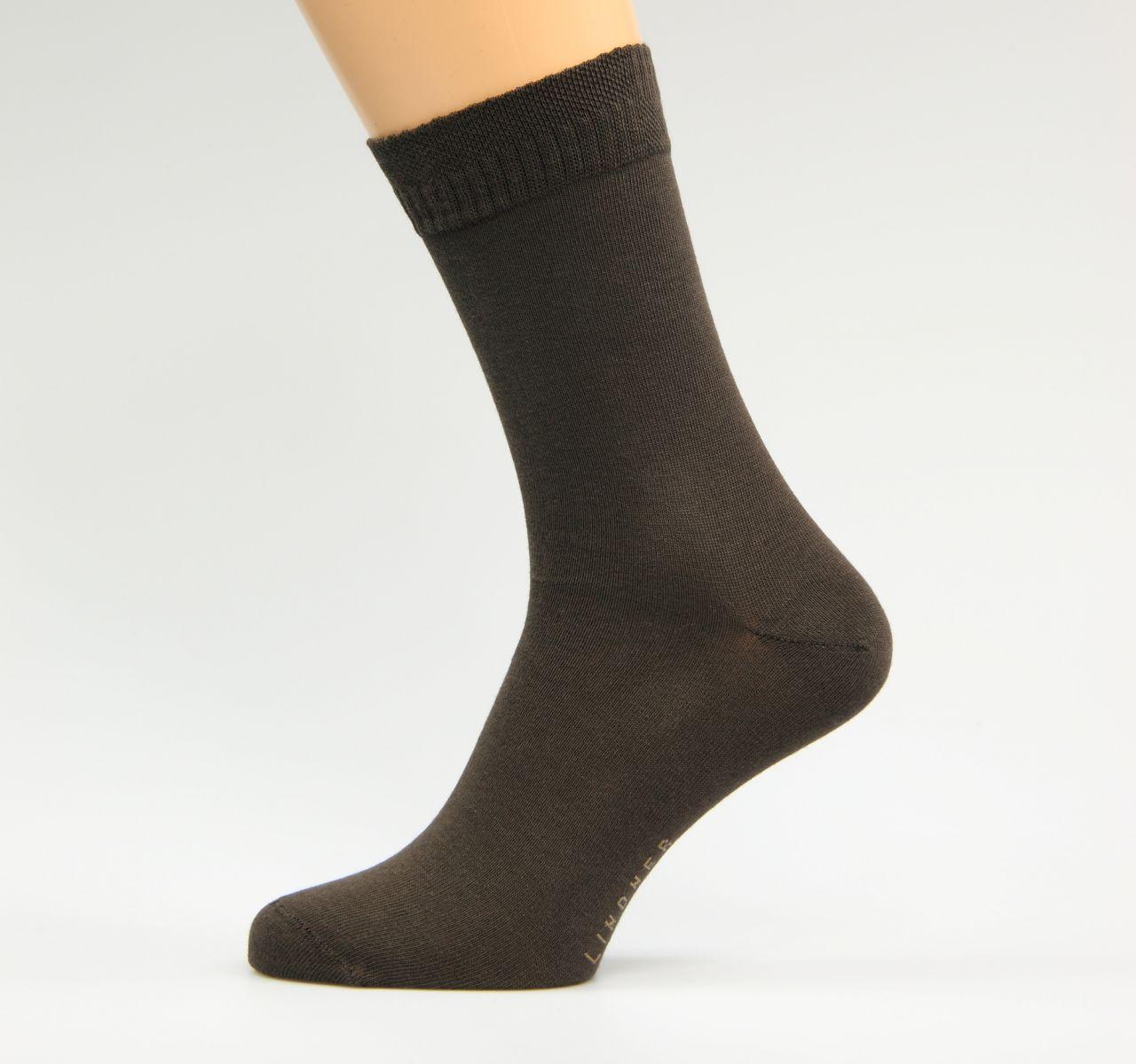 begrenzter Stil Kauf authentisch geschickte Herstellung Socken ohne Gummi | Socken vom Hersteller Onlineshop