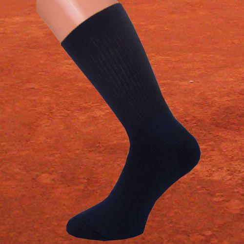 dunkelblaue sportsocken tennissocken